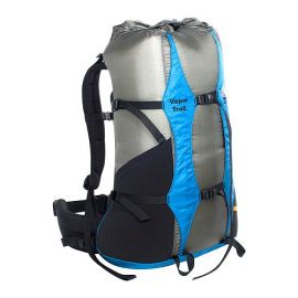 Granite Gear Vapor Trail Backpack