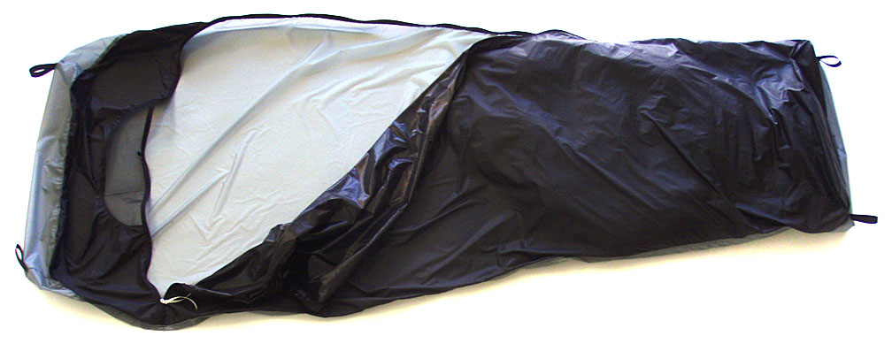 MLD Superlight Bivy