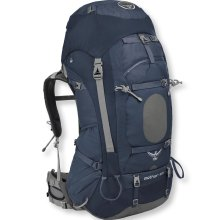 Osprey Aether 60 Backpack